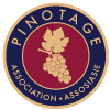 Pinotage Association Logo